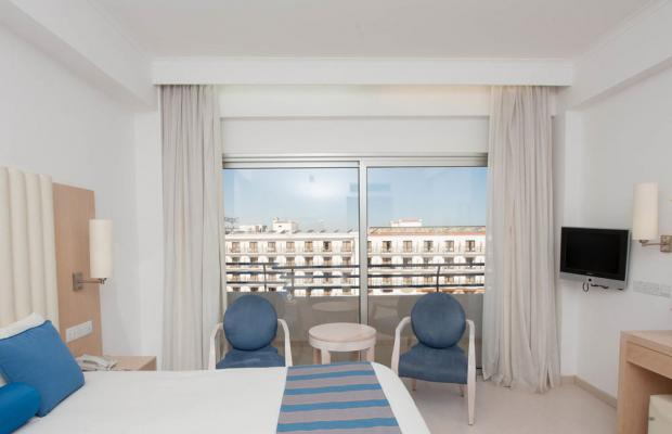 фотографии отеля Tsokkos Hotels & Resorts Vrissiana Beach Hotel изображение №35