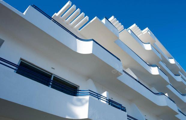 фото отеля Tsokkos Hotels & Resorts Vrissiana Beach Hotel изображение №25