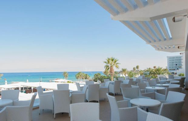 фотографии отеля Tsokkos Hotels & Resorts Vrissiana Beach Hotel изображение №23