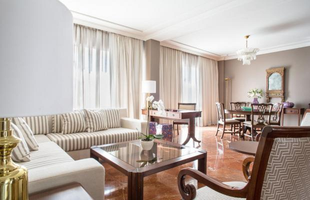 фотографии Thanos Hotels Annabelle изображение №8