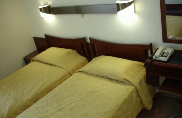 фото отеля Claridge изображение №17