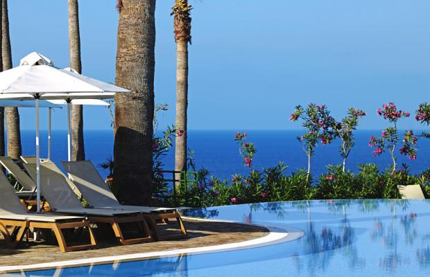 фото отеля Atlantica Club Sungarden Beach изображение №21