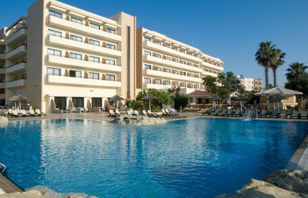 фотографии Atlantica Sancta Napa Hotel изображение №32