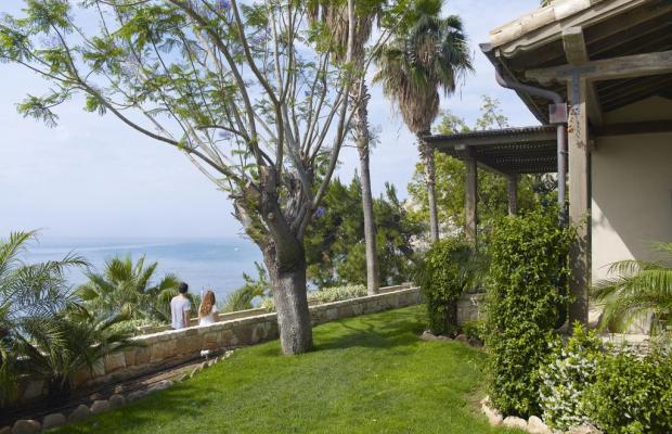 фото отеля Columbia Beachotel изображение №13