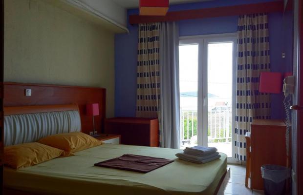 фото отеля Oceanida Bay изображение №13