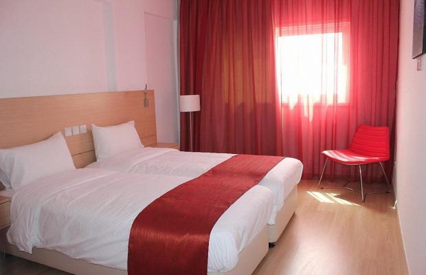 фото Sofianna Hotel Apartments изображение №50