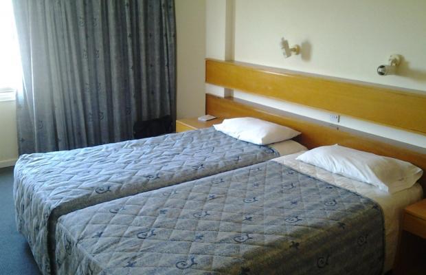 фото Sofianna Hotel Apartments изображение №10