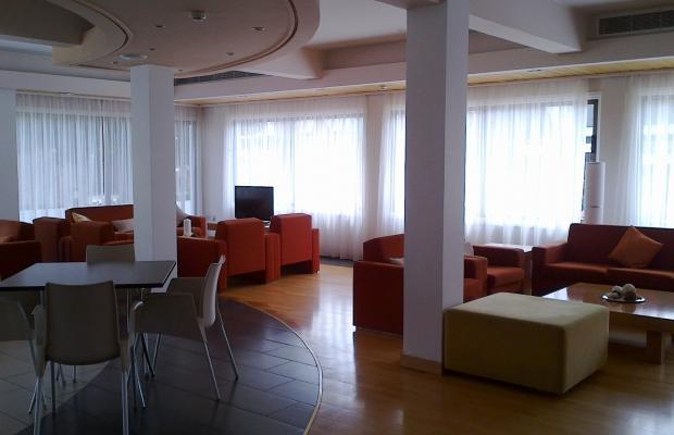 фотографии Sofianna Hotel Apartments изображение №4