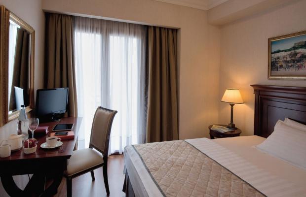 фото отеля Electra Palace Athens изображение №49