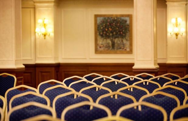фотографии отеля Electra Palace Athens изображение №39