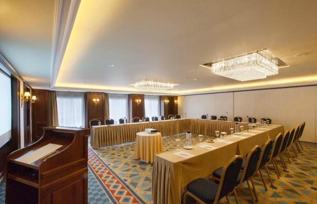 фото отеля Electra Palace Athens изображение №37