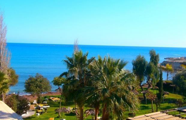 фотографии отеля Andreas & Melanie Beach изображение №11