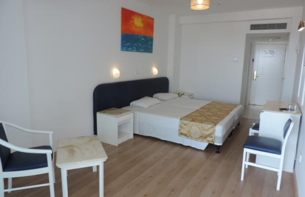 фото отеля Corfu Hotel изображение №17