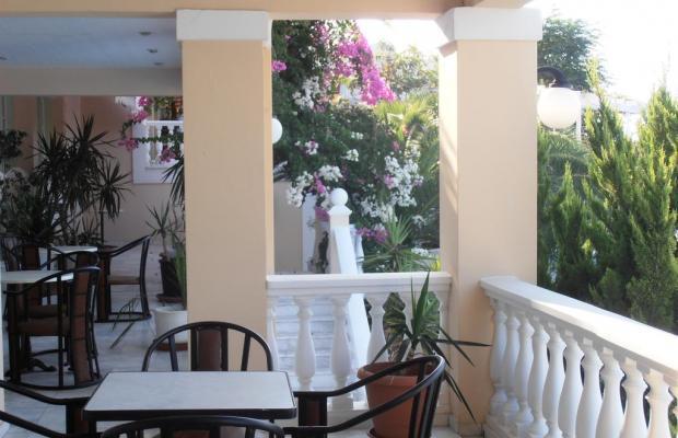 фото отеля Samos Sun изображение №21