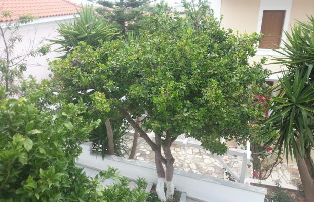 фото отеля Samos Sun изображение №13