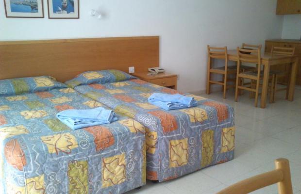 фото отеля Hylatio Tourist Village изображение №61