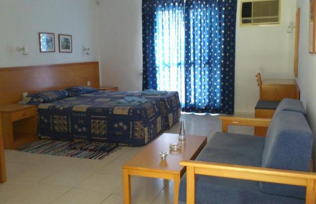 фото отеля Hylatio Tourist Village изображение №57