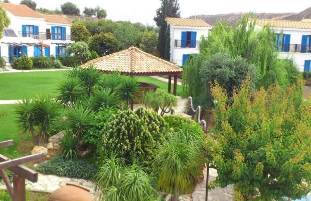 фотографии Hylatio Tourist Village изображение №56