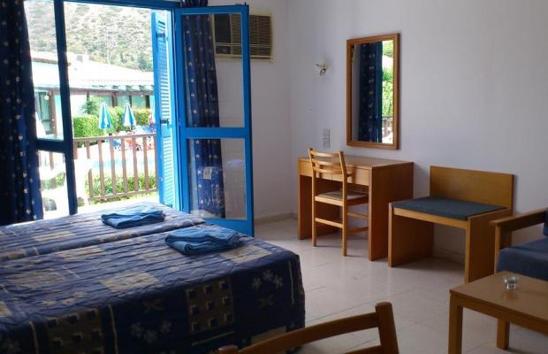 фотографии Hylatio Tourist Village изображение №52