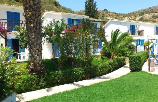 фото отеля Hylatio Tourist Village изображение №37