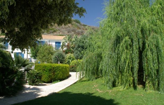 фото Hylatio Tourist Village изображение №22