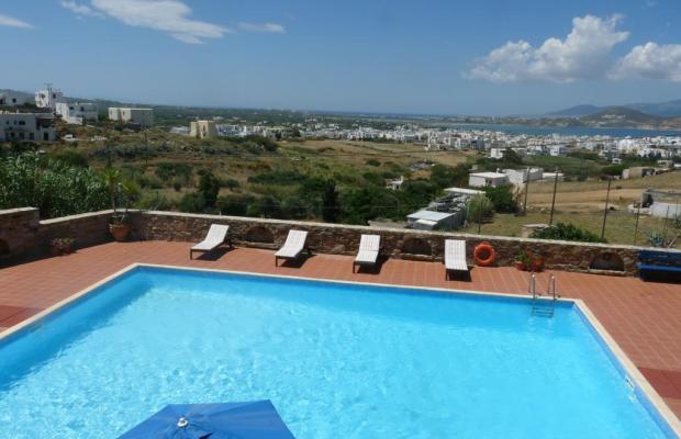 фотографии Villa Paradisia изображение №16