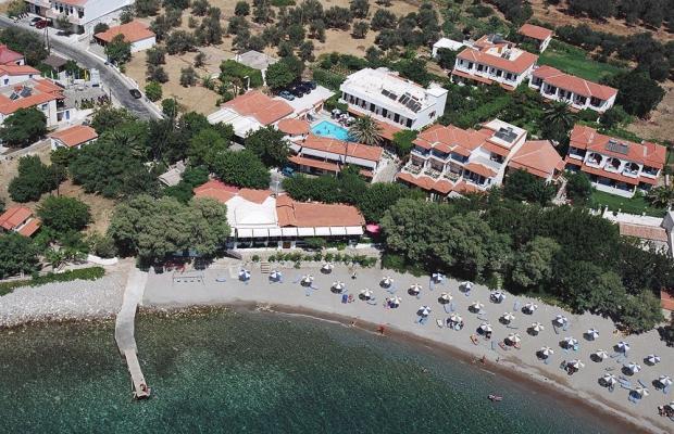 фото отеля Votsalakia изображение №1