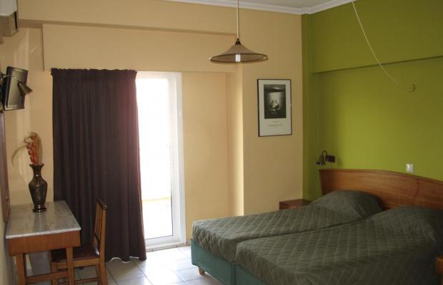 фото отеля Evripides изображение №17