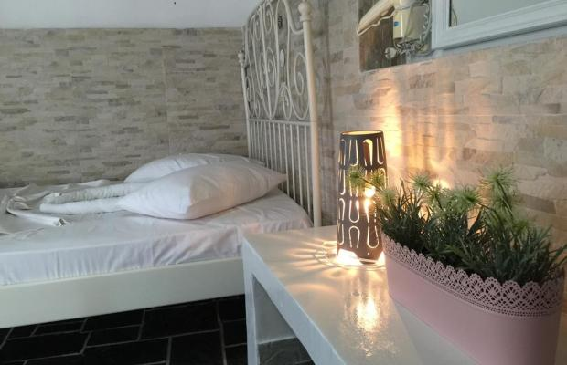 фото отеля Ergina изображение №9