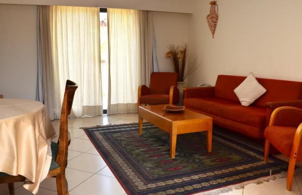 фото отеля Panareti Paphos Resort изображение №41