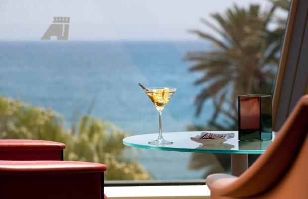фотографии Amathus Beach Hotel Limassol изображение №72