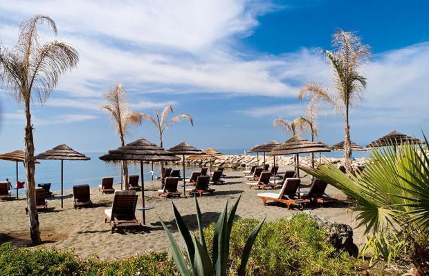 фотографии Amathus Beach Hotel Limassol изображение №68