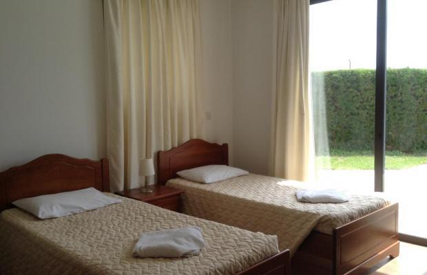 фото отеля Aura Holiday Villas изображение №25