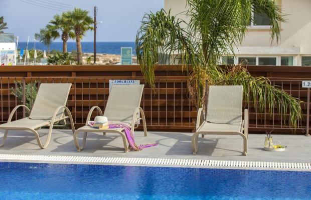 фото отеля 4 Br Villa Theodora - Chg 8906 изображение №9