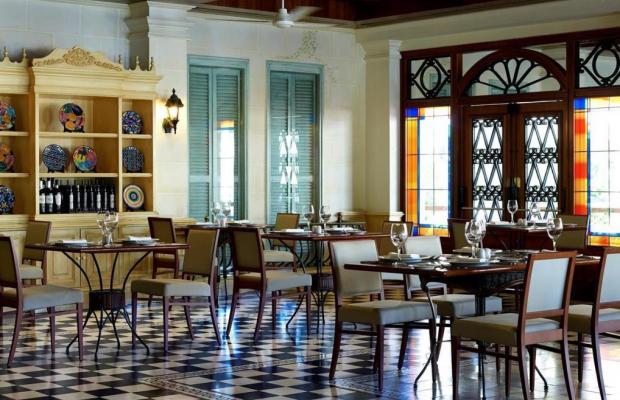 фотографии Hilton Cyprus изображение №36
