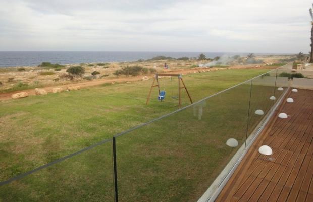 фото отеля Leonies' By The Sea изображение №5