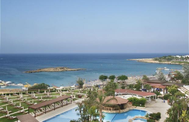 фото отеля Capo Bay изображение №49