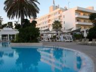 Hilton Park Nicosia, 4*