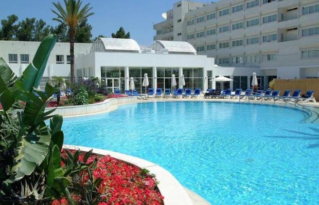 фото Hilton Park Nicosia изображение №26
