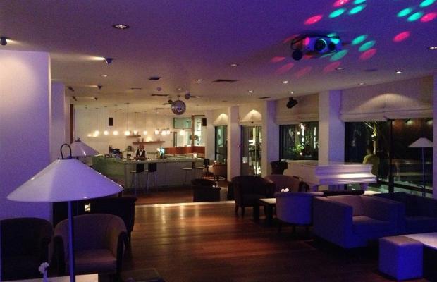 фотографии отеля Grecian Sands Hotel изображение №31