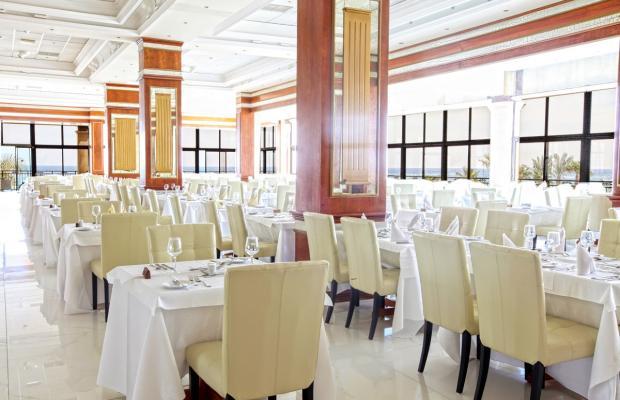 фото отеля Tsokkos Constantinos The Great Apartments изображение №21