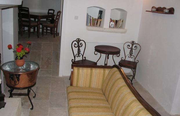 фотографии отеля Lasa Heights изображение №7
