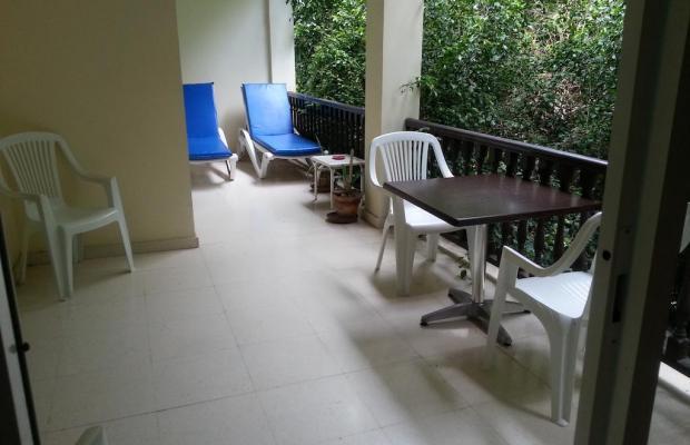 фото отеля Limnaria Complex изображение №17