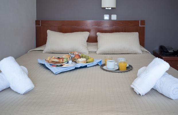 фото отеля Epidavros Hotel изображение №25