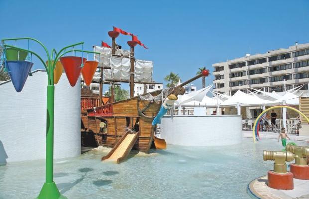 фото отеля Atlantica Oasis (ex. Atlantica Hotel) изображение №69