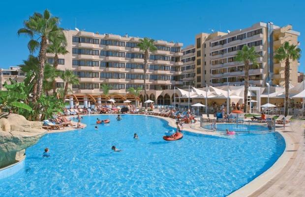 фотографии Atlantica Oasis (ex. Atlantica Hotel) изображение №60
