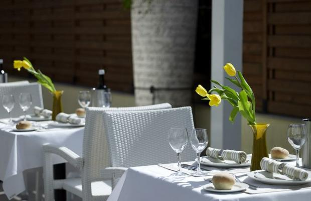 фотографии Atlantica Oasis (ex. Atlantica Hotel) изображение №52