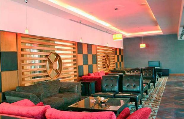 фото Atlantica Oasis (ex. Atlantica Hotel) изображение №42