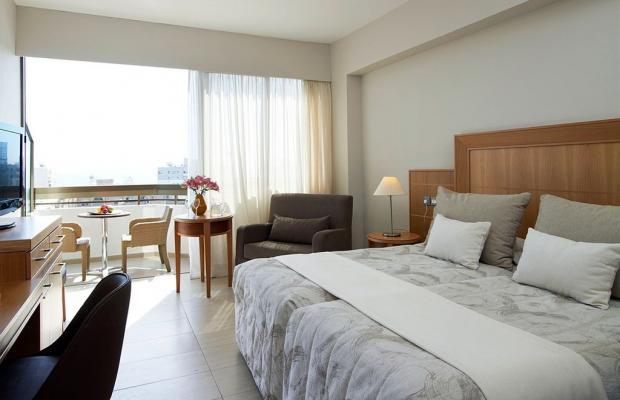 фото отеля Atlantica Oasis (ex. Atlantica Hotel) изображение №29