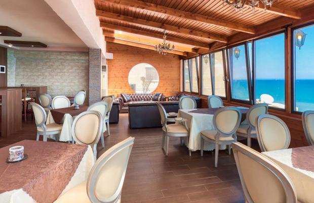 фото отеля Flamingo Beach Hotel изображение №17